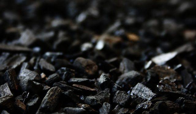 Carbón: el menos culpable en la COP24 (El Heraldo)