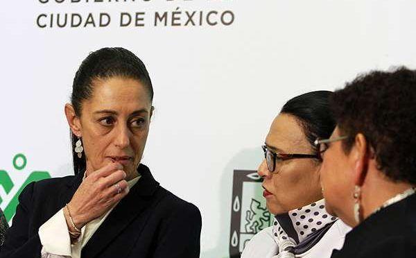 Gobierno de Claudia Sheinbaum revisará 'Bonos Verdes' para contratar deuda (El Heraldo de México)