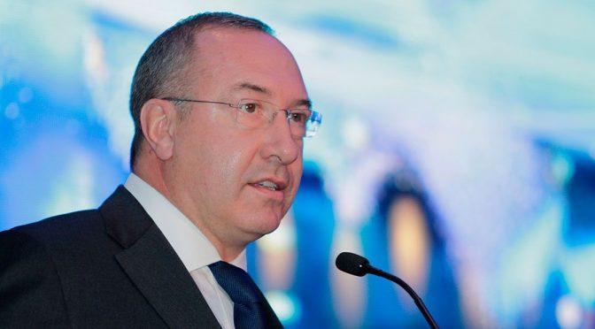 CdMx: Empresas globales piden certidumbre en próximo gobierno (El Economista)