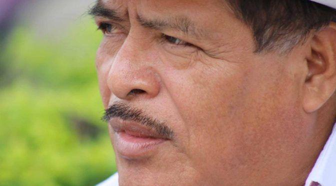 Oaxaca: Pueblos indígenas, olvidados por autoridades (NVI Noticias)