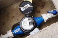 En La Paz se instalarán más medidores de agua potable (El Sudcaliforniano)