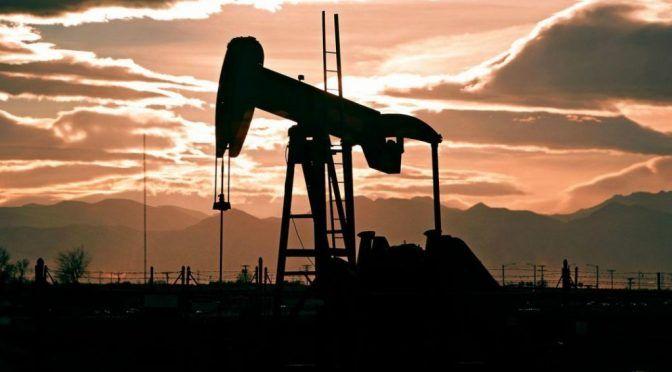 Cancelan licitaciones petroleras de la ronda 3 y posponen subastas para buscar socios para PEMEX (Reporte Indigo)