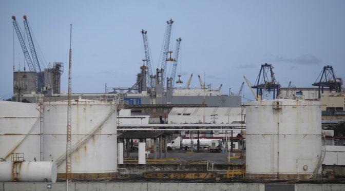 Apostarle a las refinerías, es apostar a combustibles fósiles, implica más contaminación: CEMDA (MVS Noticias)