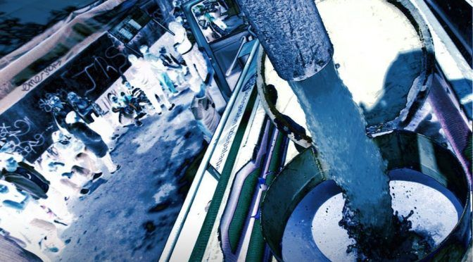 Congreso de CdMx aprueba dictamen para restringir agua a deudores (Milenio)