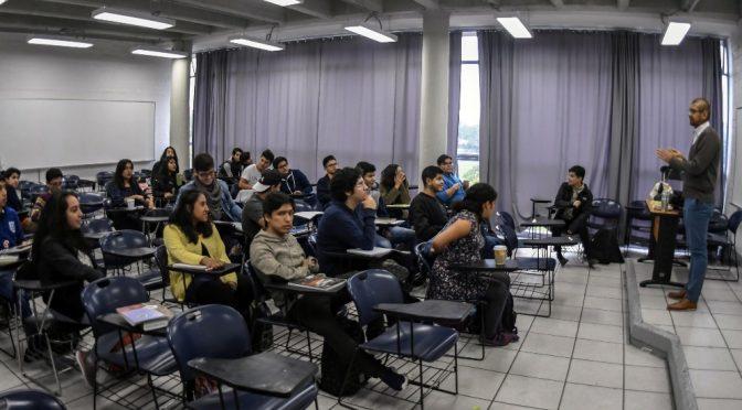 Incumple México con garantizar el derecho a la educación: Coneval (La Jornada)