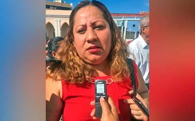 Tabasco: Acusan daños por obras de drenajes (El Heraldo de Tabasco)