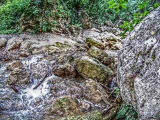 Escasez de agua, asunto de seguridad nacional (NSS Oaxaca)