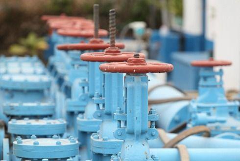 Se reestablece paulatinamente servicio de agua en la ZMG (Diario NTR)