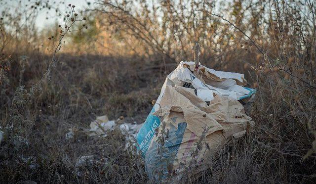 Persiste la contaminación en la cuenca de Cobos en Aguascalientes (LJA)