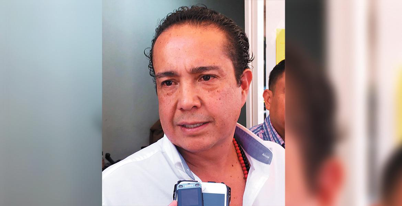 Descartan contaminación en pozo de Ocotepec (Diario de Morelos)