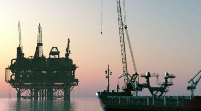 La industria energética debatirá sobre su futuro en México y el mundo (Manufactura)