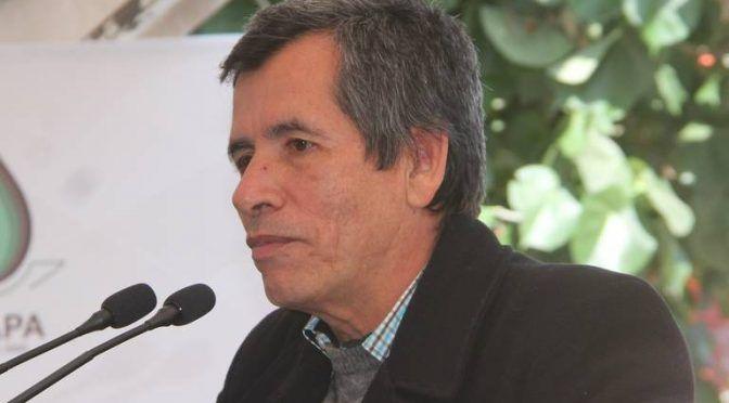 Durango: A partir de enero, aumentarán tarifas de agua en Gómez Palacio (El Sol de Durango)