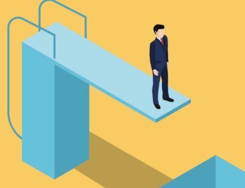 ¿Y si se nos acabara el agua? (El Heraldo de México)