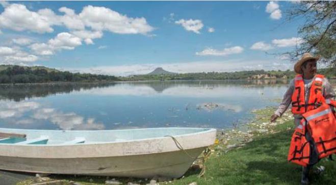Acusan omisión de autoridades respecto a pozos contaminados en Tula (Criterio)