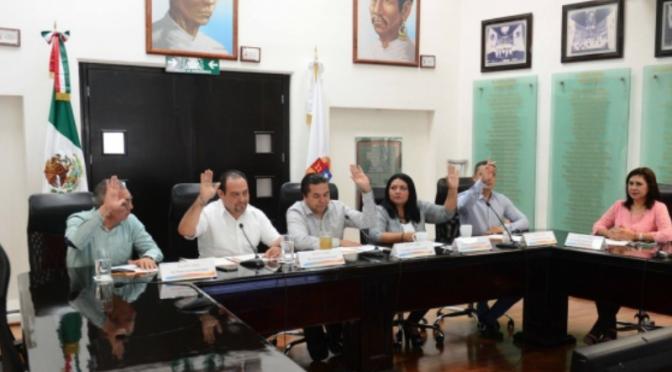 Analizará Congreso reformas sobre el uso de popotes y plásticos (La Jornada Maya)