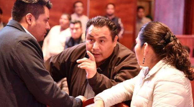 Por contaminación a ríos y suelo va Morena contra mineras en Oaxaca (ADN Sureste)