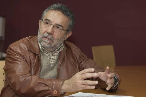 Prioridad en Sacmex es la reducción de fugas, asegura Rafael Carmona (La Jornada)