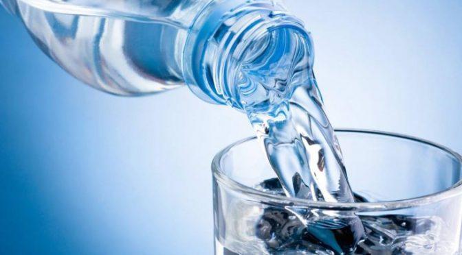 Impulsa UNAM actividades educativas para niños sobre importancia del agua (Anton)