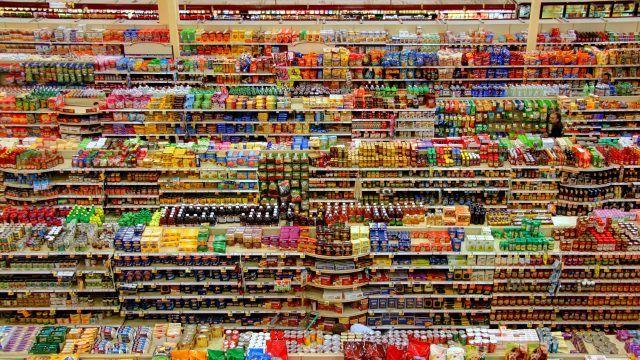 Dieta para apoyar combate a cambio climático (Forbes México)