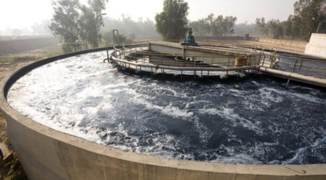 No comprueba gastos por 277 millones la Comisión Estatal del Agua de Coahuila (Vanguardia)