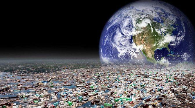 ¡Ouch! México, el país que más basura genera de toda Latinoamérica (Sopitas)