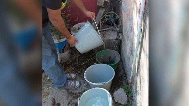 Condonan pago de predial y agua a varias colonias en la CDMX