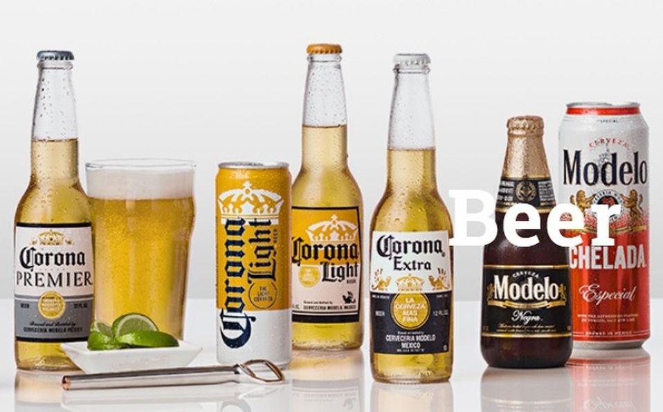 Ve Constellation Brands atraso de 2 años en planta de Mexicali (Milenio)