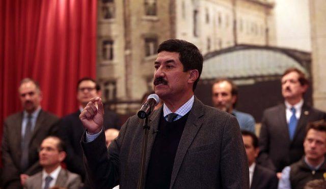 Acusan al gobierno de Chihuahua de cobrar tarifas ilegalmente (La Jornada)