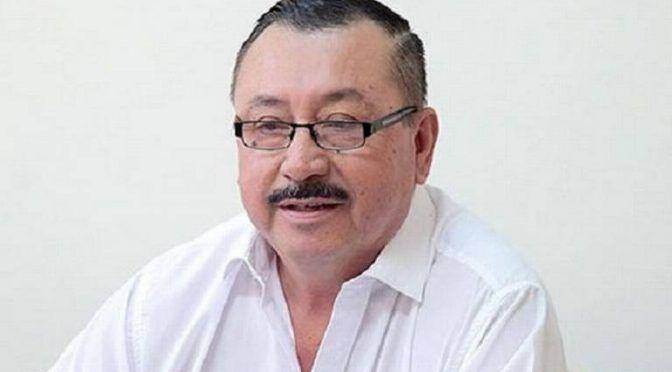 San Luis Potosí: Investigarán a quienes dejaron obras de agua inconclusas en la región (El Sol de San Luis)