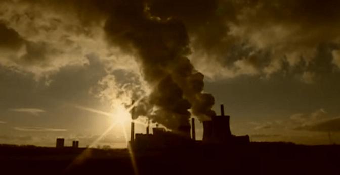 Gobierno de México comprometido a reducir emisiones de CO2 (El Arsenal)