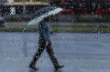 ¿Almacenar agua de lluvia? Pronto será posible en la CDMX (CC News)
