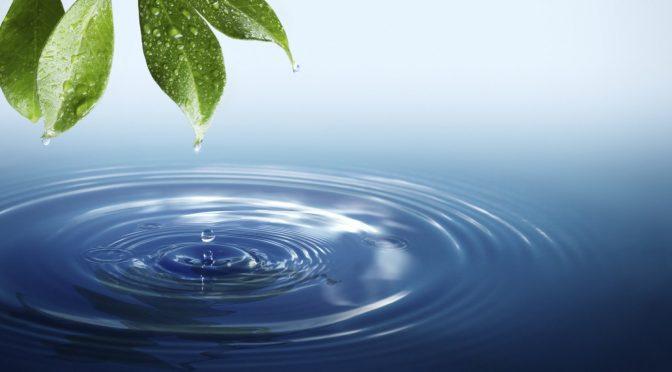 Busca Conagua consulta para Ley de Aguas (Zócalo)