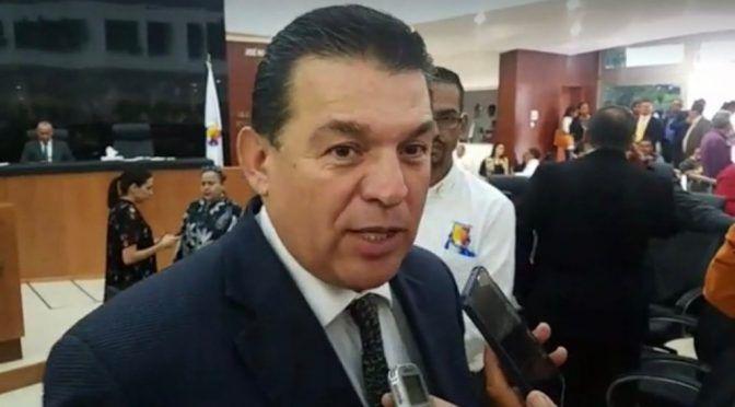 Edil de La Paz, BCS denuncia deuda en el cobro de agua por 496 mdp (La Jornada)