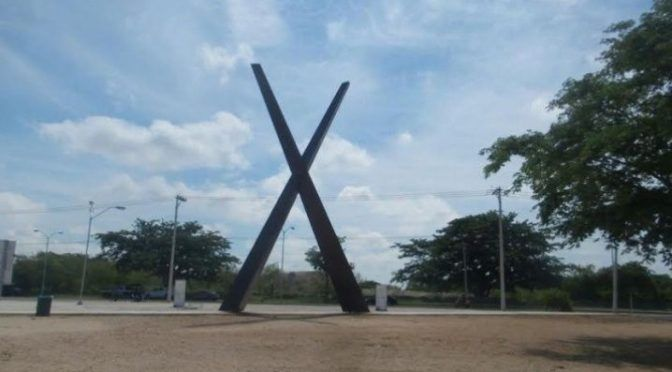 Yucatán: El Parque Extremo se convertirá en pulmón verde (La Verdad)