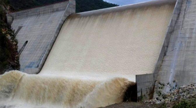 Buscará Gobierno de BCS construir otra presa de agua en Los Cabos; combatirán desabasto (BCS Noticias)