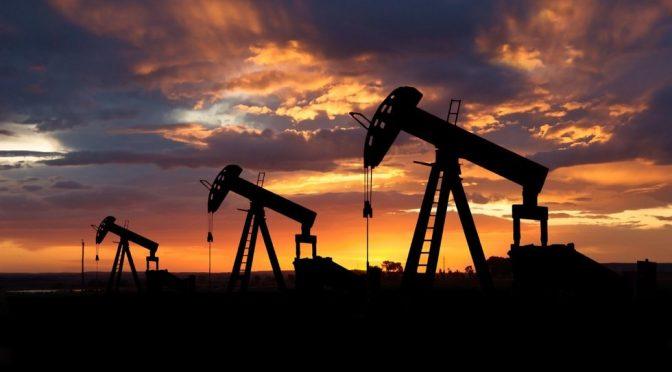 Coahuila: Pide a AMLO analice el tema del fracking (Vanguardia)