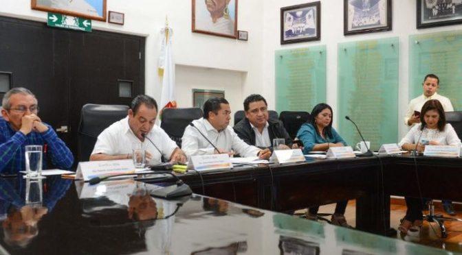 Quintana Roo: Proponen decretar área natural protegida al malecón Tajamar (La Verdad)