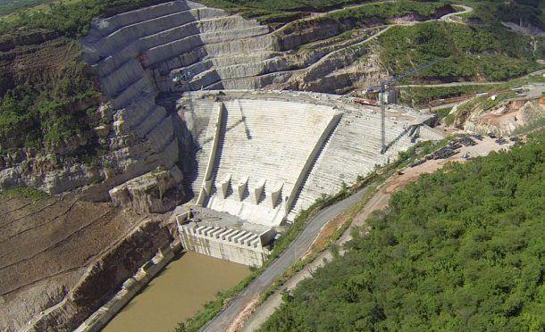 Emite CEDHJ recomendación sobre presa El Zapotillo (Notisistema)
