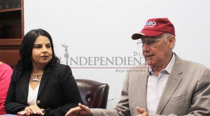 Entregarán a CONAGUA propuesta sobre plantas de tratamiento para Los Cabos (El Independiente)