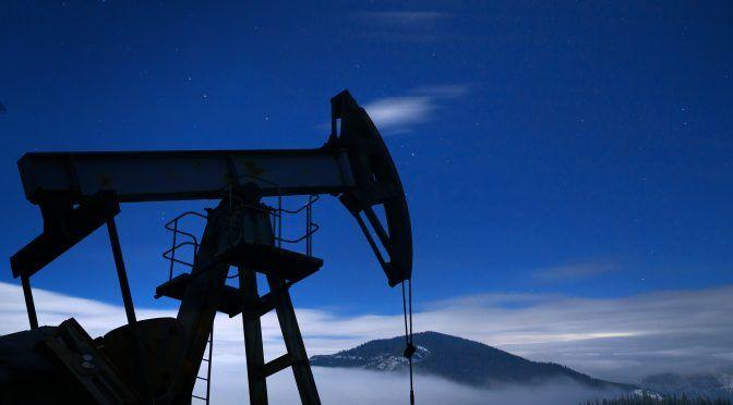 No al fracking', pese al presupuesto AMLO desmiente a Nahle (Eje Central)