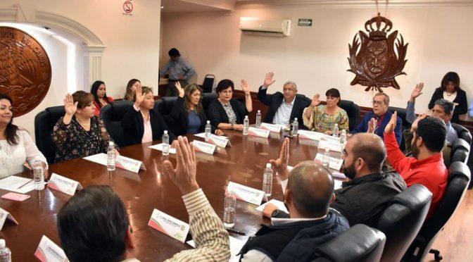 Esperan convenio entre CFE y Sideapa (El Siglo)