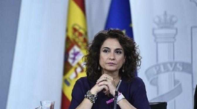 Contaminación de aguas y de ríos desaparecidos en Salamanca por el uso abusivo en regadíos (Ecoticias)