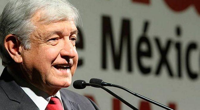 Alcalde de La Paz pedirá apoyo para agua y luz a AMLO (El Sudcaliforniano)