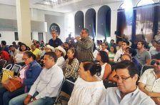 Asegura Conagua que la termoeléctrica no afectará al río Cuautla (El Sol de Cuautla)