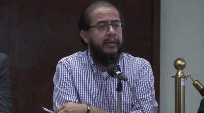 Delincuencia organizada pudo intervenir en consulta sobre termoeléctrica: Gobierno de México (MVS Noticias)