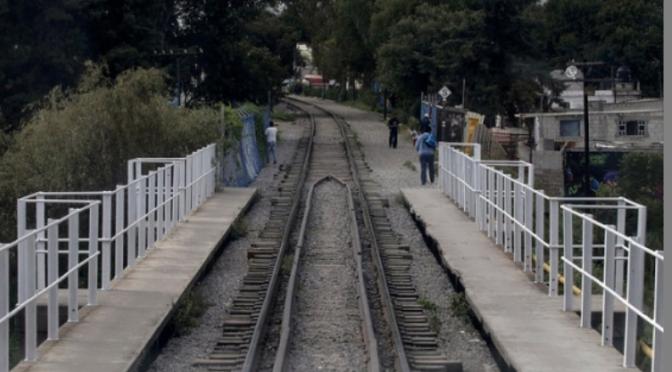 Campeche: Comunidades indígenas dicen no al Tren Maya, sí al servicio de agua (La Jornada Maya)