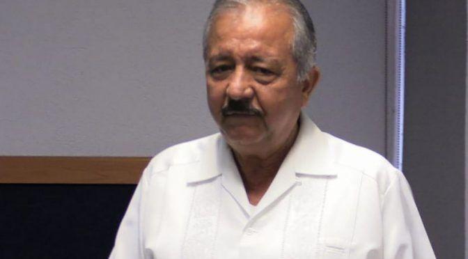 Cancela alcalde pagos de agua del Jardín Botánico en Culiacán (Linea Directa)