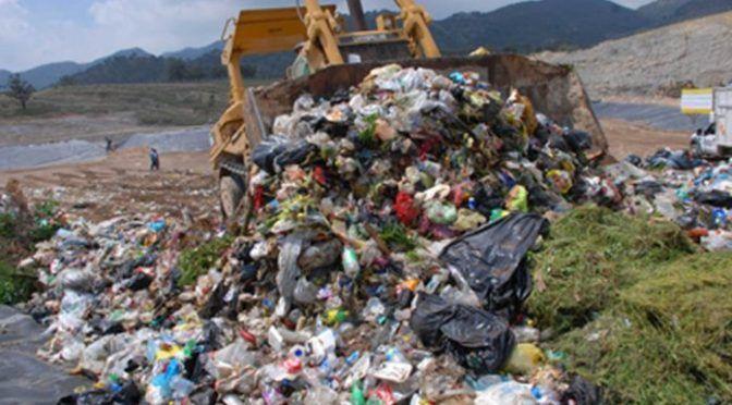 Persiste contaminación de agua por basureros en Zapopan, a diez años de convenio para frenar afectación a pueblos indígenas. (Líder Informativo)