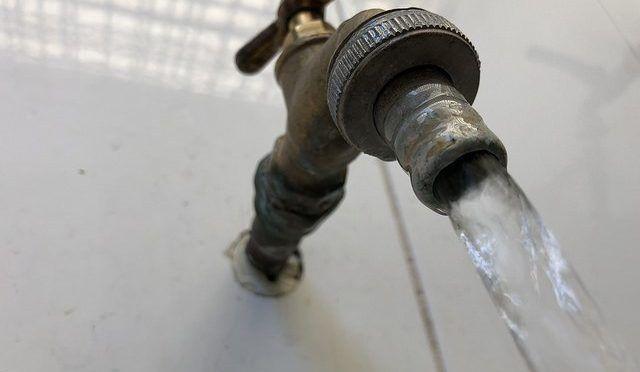 Es necesario resolver la disponibilidad del agua en Aguascalientes: Julio Medina (La Jornada Aguascalientes)