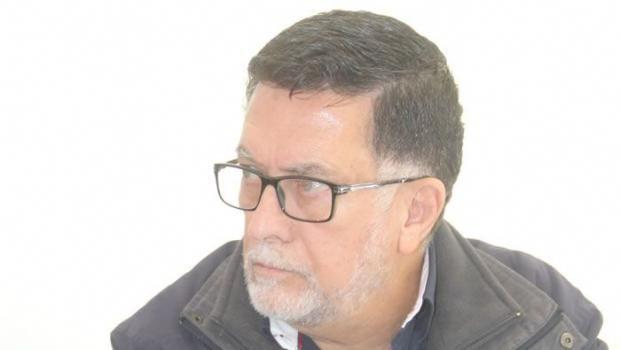 Oportunistas contradicen declaraciones de AMLO (El Diario de Coahuila)